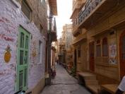 Indien_2012_Rajasthan_0058