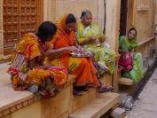 Indien_2012_Rajasthan_0059