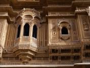 Indien_2012_Rajasthan_0060