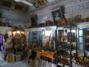 Indien_2012_Rajasthan_0061