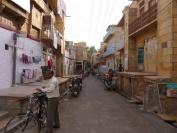 Indien_2012_Rajasthan_0062