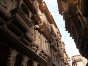 Indien_2012_Rajasthan_0063