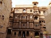 Indien_2012_Rajasthan_0064