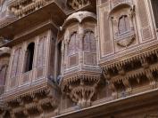 Indien_2012_Rajasthan_0065