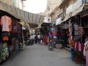Indien_2012_Rajasthan_0066