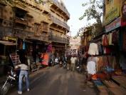 Indien_2012_Rajasthan_0068