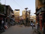 Indien_2012_Rajasthan_0069