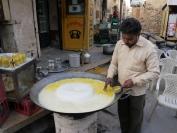 Indien_2012_Rajasthan_0070