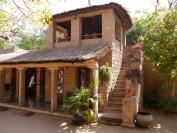 Indien_2012_Rajasthan_0073