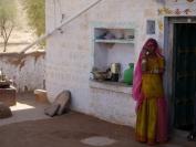 Indien_2012_Rajasthan_0078