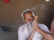 Indien_2012_Rajasthan_0086