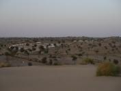 Indien_2012_Rajasthan_0096