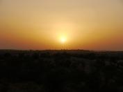 Indien_2012_Rajasthan_0098