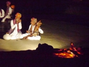 Indien_2012_Rajasthan_0099
