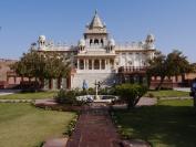 Indien_2012_Rajasthan_0104