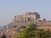 Indien_2012_Rajasthan_0105