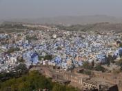 Indien_2012_Rajasthan_0106