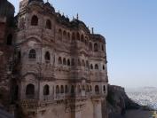 Indien_2012_Rajasthan_0108