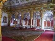 Indien_2012_Rajasthan_0109