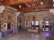Indien_2012_Rajasthan_0110