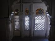 Indien_2012_Rajasthan_0111