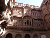 Indien_2012_Rajasthan_0112