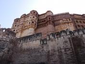 Indien_2012_Rajasthan_0113