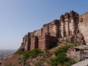 Indien_2012_Rajasthan_0114