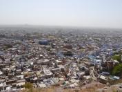 Indien_2012_Rajasthan_0115