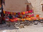 Indien_2012_Rajasthan_0116