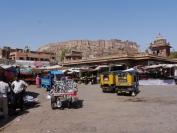 Indien_2012_Rajasthan_0117