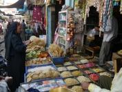 Indien_2012_Rajasthan_0119
