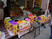 Indien_2012_Rajasthan_0121