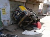 Indien_2012_Rajasthan_0123