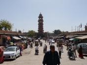Indien_2012_Rajasthan_0125