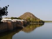 Indien_2012_Rajasthan_0128