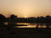 Indien_2012_Rajasthan_0135