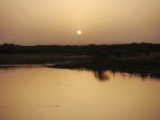Indien_2012_Rajasthan_0137