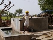 Indien_2012_Rajasthan_0142