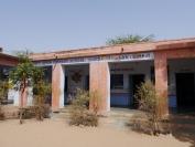 Indien_2012_Rajasthan_0143