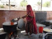 Indien_2012_Rajasthan_0144