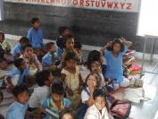 Indien_2012_Rajasthan_0146