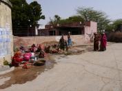 Indien_2012_Rajasthan_0147