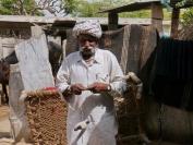 Indien_2012_Rajasthan_0148