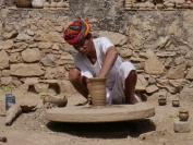 Indien_2012_Rajasthan_0149