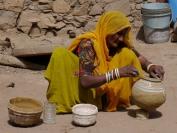 Indien_2012_Rajasthan_0150