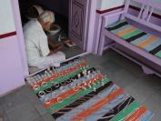 Indien_2012_Rajasthan_0151