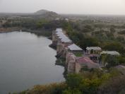 Indien_2012_Rajasthan_0153