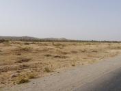 Indien_2012_Rajasthan_0155