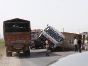 Indien_2012_Rajasthan_0156